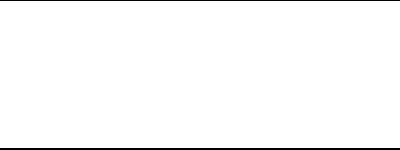Pia Jennert – Businessfotografie Logo